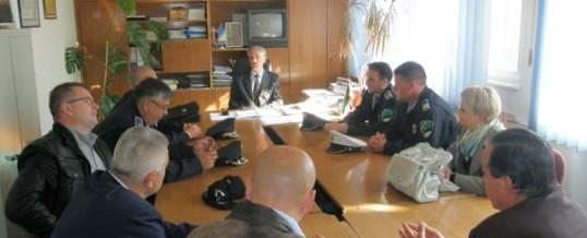PS Srebrenik – Aktivnosti u povodu obilježavanja Dana policije