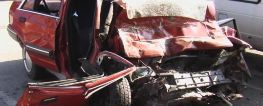 PU Kalesija – Saobraćajna nezgoda sa smrtnim posljedicama