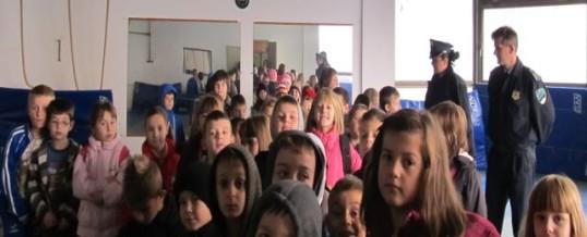 PU Lukavac – Dan otvorenih vrata