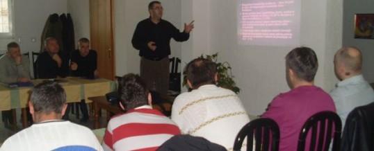 Seminar za službenike MUP TK-a