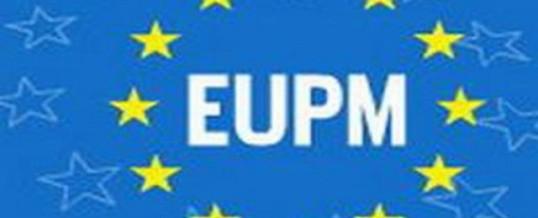 Sastanak sa predstavnicima EUPM-a – RK Tuzla