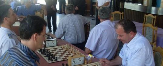 PU Lukavac – Održan turnir u šahu