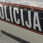 foto ilustracija sa weba policija