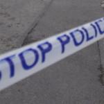 foto ilustracija sa weba stop policija