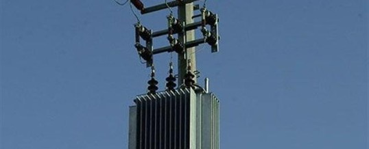 PU Lukavac – Otkriveni počinioci krađe bakarnih namotaja iz transformatorskih stanica