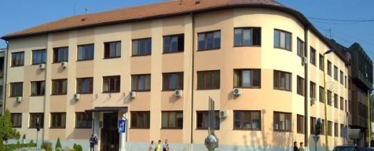Obavještenje za građane općine Sapna