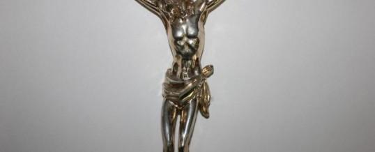 """Rasvijetljena 4 krivična djela """"Teške krađe"""" nad kapelom """"Svetog Ante"""""""