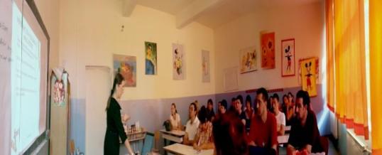 Održana edukativna radionica za roditelje iz oblasti maloljetničke delinkvencije