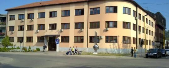 Krivotvorenje datuma u mljekari Tuzla