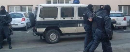 Pronađen počinilac KD-a Razbojništvo u Tuzli