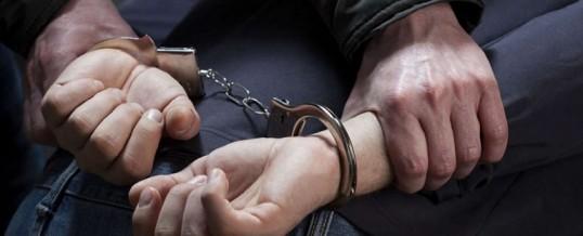 Uprava policije – Dva lica lišena slobode zbog krivičnog djela Navođenje na prostituciju