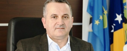 Čestitka ministra MUP TK-a povodom Dana policije TK-a